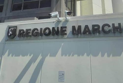 Numero unico per le emergenze 112, Ferretti: «Fondamentale il filo diretto con i cittadini»