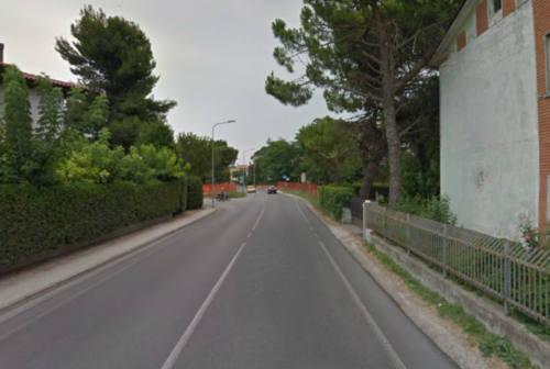 Fano, ripartono i lavori pubblici: limite dei 30 km in zona Trave e via al piano soste del centro