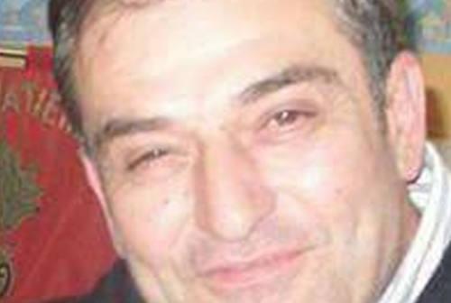 Omicidio Sarchiè, imprenditore condannato per favoreggiamento