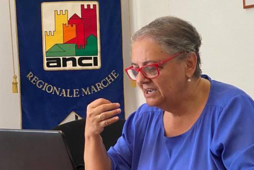 Anci Marche scrive al Prefetto di Ancona per chiedere di ripristinare i servizi alla persona
