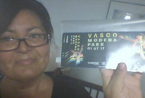 Lutto ad Ancona, si è spenta la storica bigliettaia dorica Elisabetta Luciani