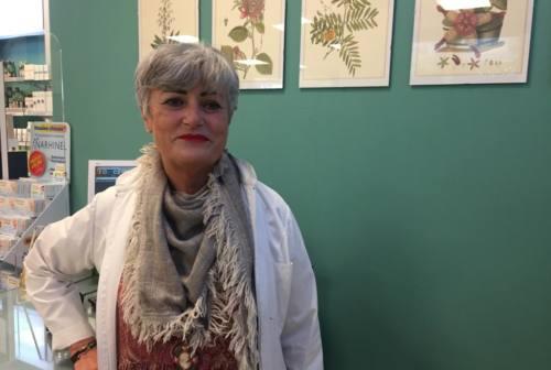 Test sierologici in parafarmacia, Clini (Fnpi): «Abbiamo  struttura e professionalità per farli»