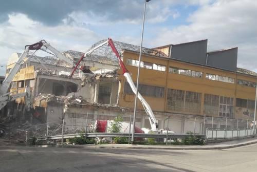 Ancona, al posto dell'ex Ipc nascerà un supermercato