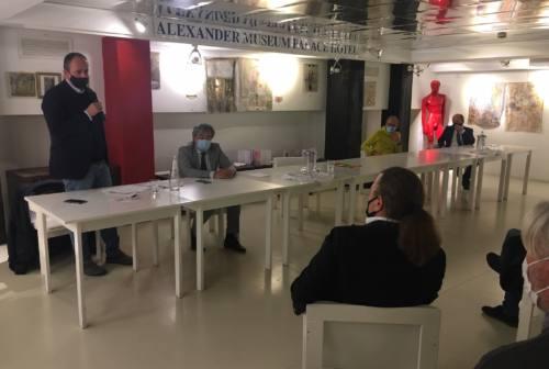 A Pesaro chiudono anche gli alberghi annuali: turismo in ginocchio senza congressi ed eventi