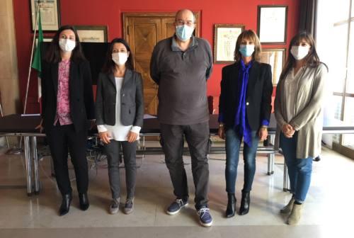 Crisi di ansia e isolamento sociale: il Centro di ascolto Passaparola di Pesaro pronto ad aiutare i giovani