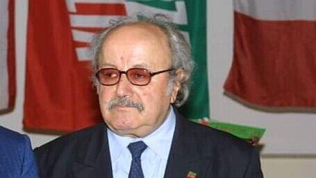 Addio a Claudio Cavallari, decano dei giornalisti di Senigallia