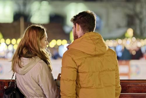 Può esistere vera amicizia tra uomo e donna?