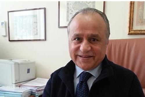 Lutto nel mondo dell'avvocatura maceratese: si è spento Lorenzo Vitali