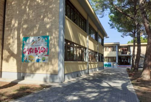 Jesi, via ai progetti su scuole, palazzina ex Asur e piazze