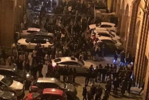 Sindaci e restrizioni, i pareri in Vallesina sul nuovo Dpcm