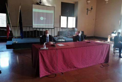 Urbino, protocollo antimafia per tutelare gli appalti dell'Università
