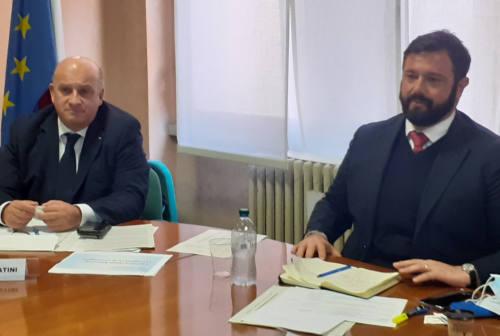 Marche, oltre 9700 le imprese colpite dal Dpcm. Primi confronti tra Camera di Commercio e Regione