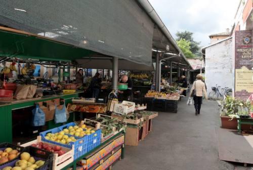 Pesaro, botteghe tradizionali e polo del food al San Domenico: il Comune investe 1 milione di euro