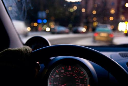 Autoscuole ed esami della patente: cosa cambia con le disposizioni del nuovo Dpcm