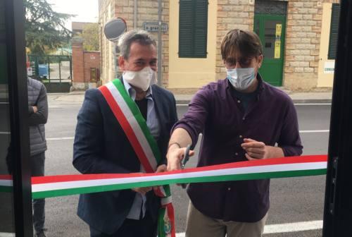 """Dal tradizionale al gourmet, la risposta è sempre """"SIBì"""", il nuovo Bistrot a Castelbellino Stazione"""