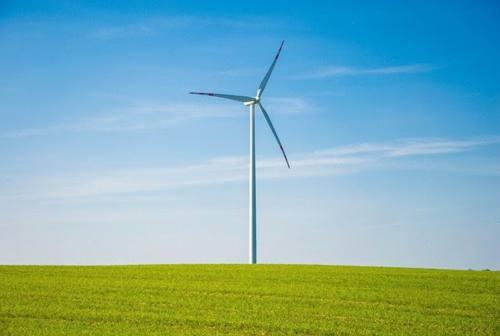 Festival dello sviluppo sostenibile 2020: le energie rinnovabili per la lotta al cambiamento climatico