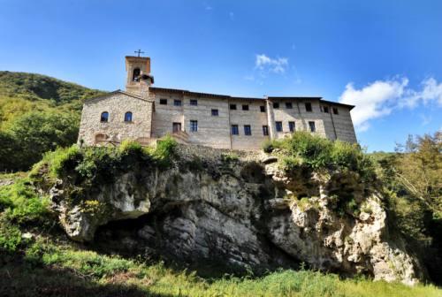 """Fabriano, al """"San Francesco Festival"""" la presentazione della pergamena ritrovata"""