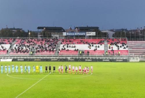 Calcio Serie C, turno infrasettimanale per le squadre marchigiane