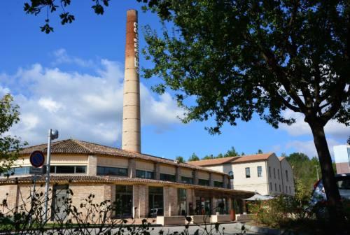 Maiolati Spontini: biblioteca La Fornace, cresce l'attesa per il 13° compleanno