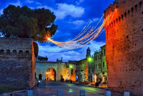 A Fano sarà un 'Natale Più' nonostante il Covid-19: il programma delle iniziative