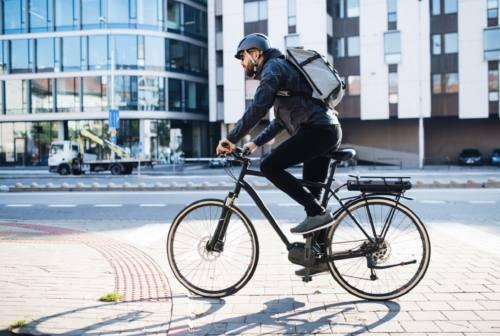 Bonus bici, esaurito in 24 ore il plafond 2020. Ora la seconda fase?