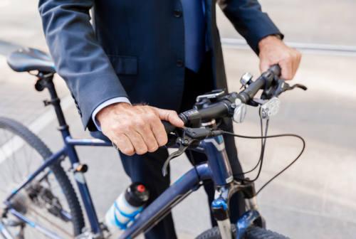 """Bonus-bici, oggi scatta il """"click day"""". Ecco come fare richiesta"""