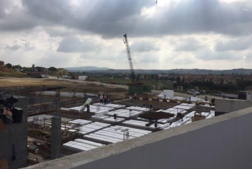 Osimo, il centro nazionale della Lega del Filo d'oro pronto per l'estate 2021