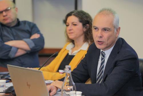 Viva Servizi, pronto il Bilancio di Sostenibilità
