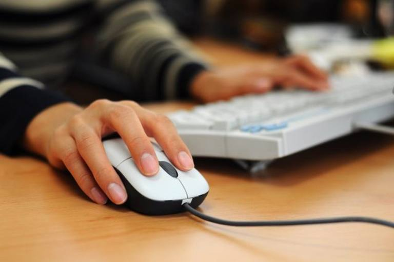 informatica, sussidi informatici, computer, pc