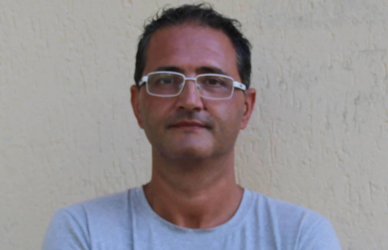 David Francescangeli