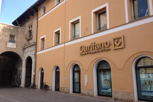 Nelle Marche ancora banche in fermento: Crédit Agricole Italia tenta la scalata di Creval
