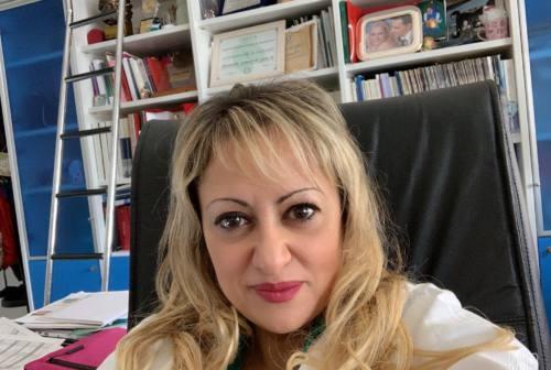 «L'oncologia non si ferma», le rassicurazioni del forum Marcangola