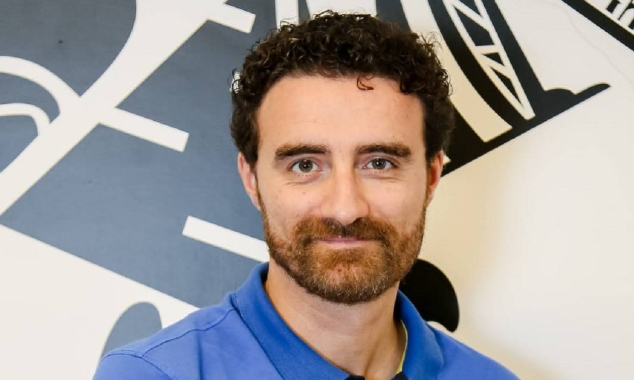 Federico Scaramucci