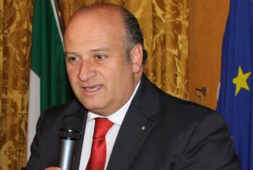 Sabatini: «Con le nuove regole bancarie sui crediti deteriorati, le imprese delle Marche fanno i conti la quinta crisi consecutiva»