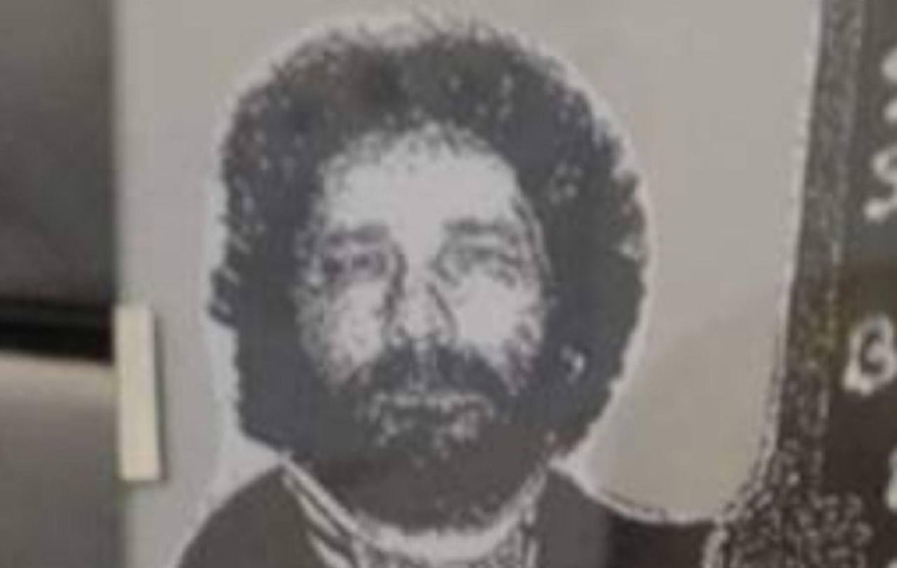 Giorgio Giacchetti