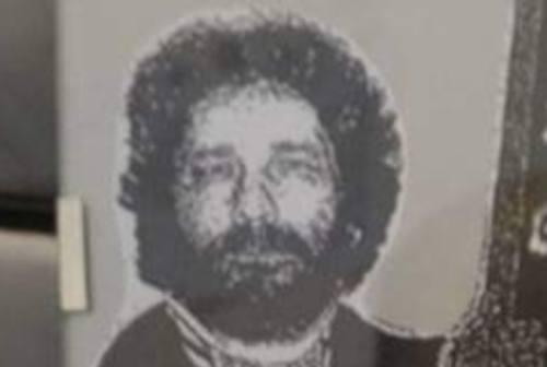 """Una comunità in lutto: è morto l'artista """"Giorgio de Camerà"""""""
