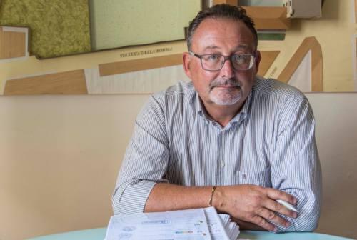 Lavori per 5 milioni agli istituti Olivetti, Torelli e Battisti di Fano. E alla Scuola del Libro di Urbino