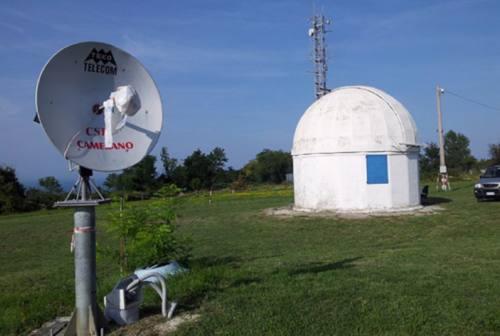 Ancona, l'antenna di Pietralacroce è dichiarata illegale. Si va verso l'abbattimento