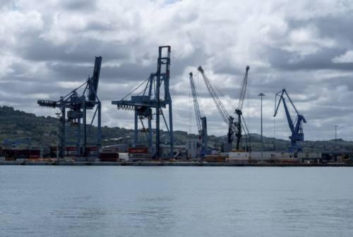 Autorità Portuale, pronti 5 milioni per la manutenzione delle opere tra Marche e Abruzzo