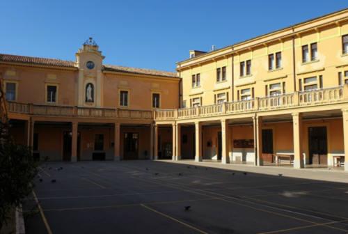 Fano, il Comune si aggiudica un bando del Miur da 49 mila euro