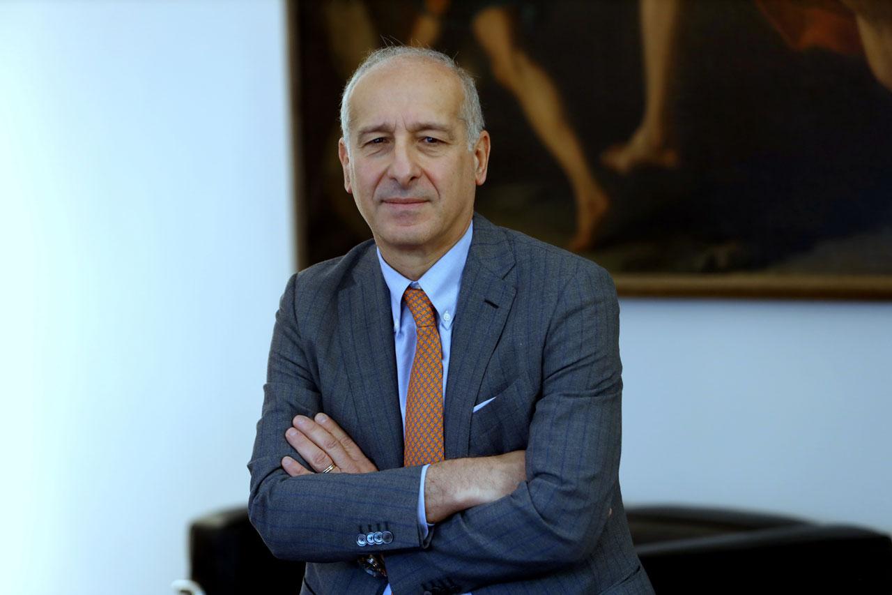 Stefano Rossetti