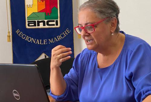 Fano, Mancinelli di Anci Marche solidale con il sindaco Seri sul Tso al 18enne: «Avrei preso la stessa decisione»