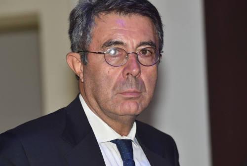 Ospedale unico Pesaro-Fano, la Lega a Ricci: «Le Marche verso una sanità diffusa»