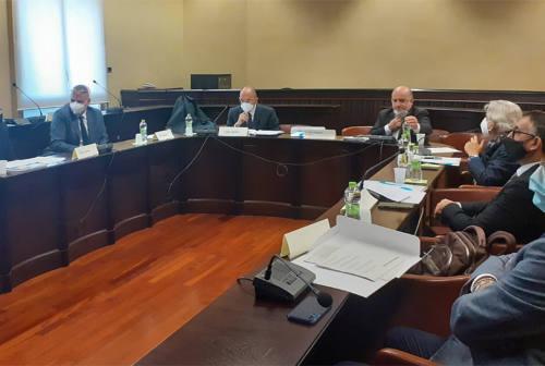 Covid ed economia, Regione e Camera di commercio delle Marche rilanciano gli investimenti