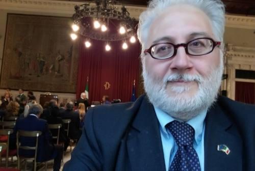 Ancona, Unione inquilini in lutto per la morte di Carlo Cardarelli. Pasquini: «Persona dal grandissimo spessore»