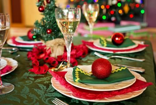 Coprifuoco e ristoranti serrati a Natale. La rabbia di Cna: «Così si perde almeno il 30% del fatturato»