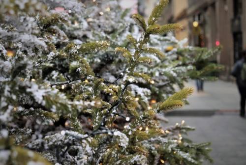 Dpcm Natale, regioni blindate e coprifuoco alle 22