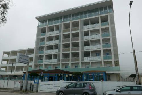 Marche, prorogati fino al 31 gennaio i due covid hotel a Senigallia e Montecassiano