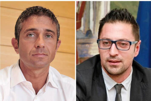 Pesaro, equilibri politici e nomine. Ricci: «In attesa di un'unica società di servizi provinciale»