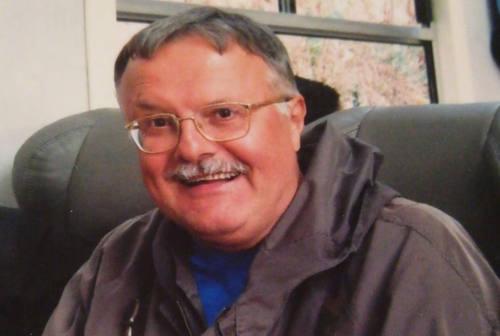 Jesi piange la morte del dottor Giorgio Copparoni, stroncato a 66 anni dalla malattia